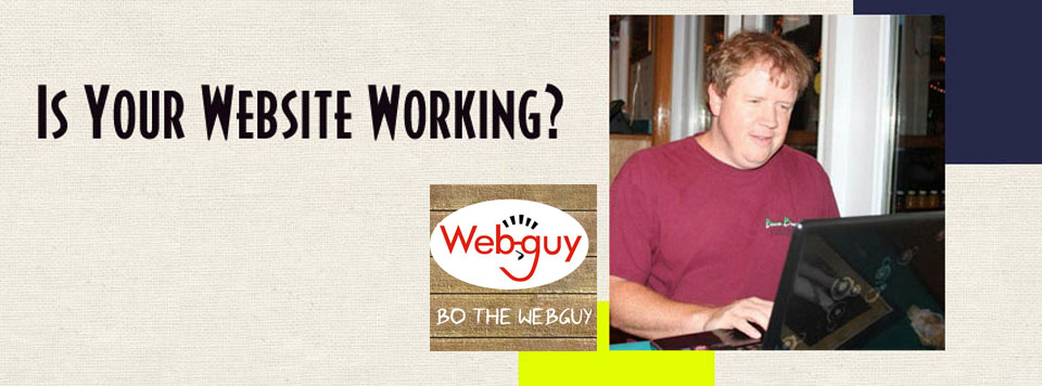 webguy-marketing-bo