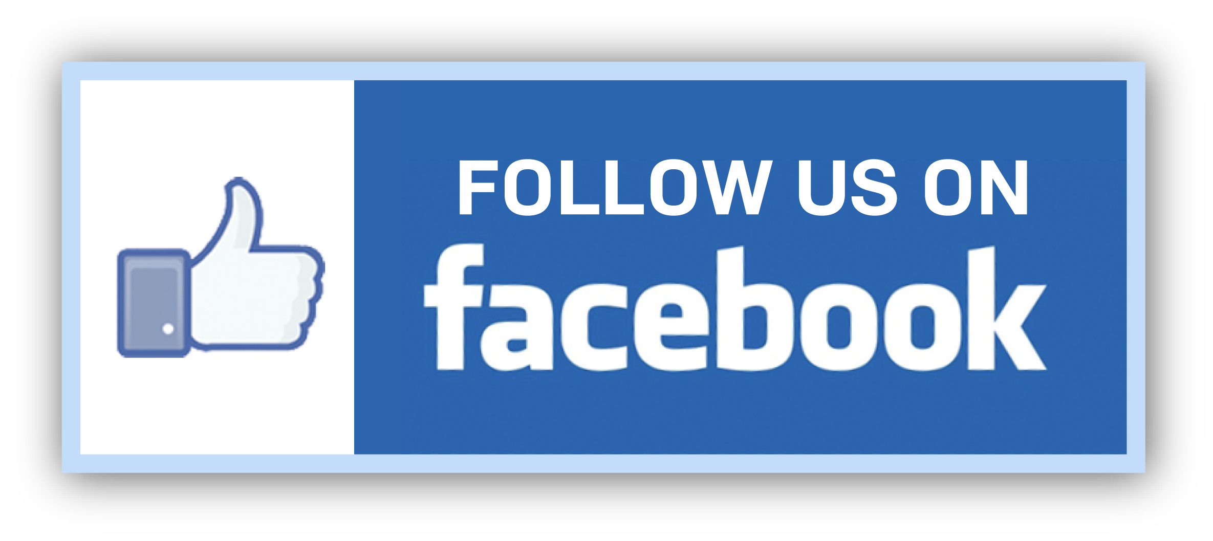 Facebook Marketing and Events