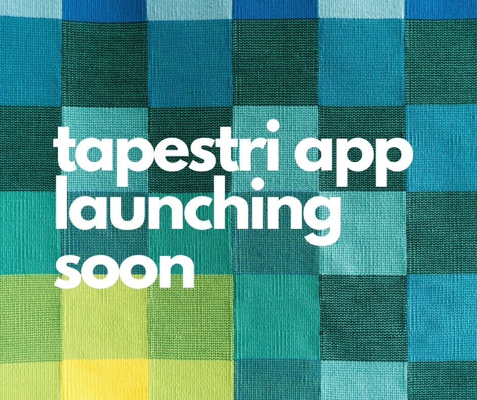 Tapestri app – Use App and Get Paid